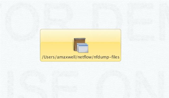 gotFlow-Folder